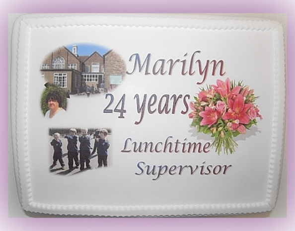 Co Maralyn 24yrs